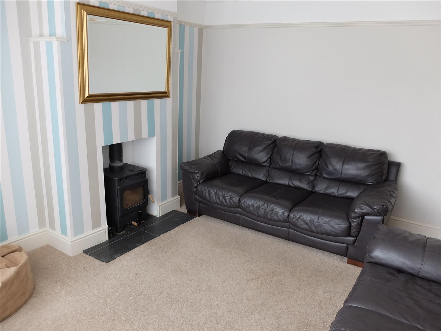 Home For Sale 218 Wigton Road Carlisle 180,000