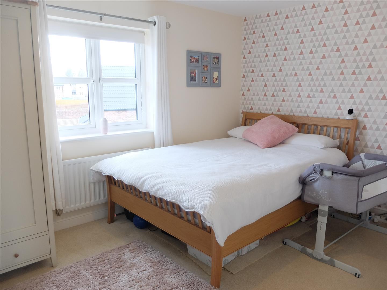 67 Bishops Way Carlisle Home For Sale 194,950