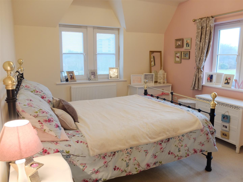 35 Richard James Avenue Carlisle Home For Sale