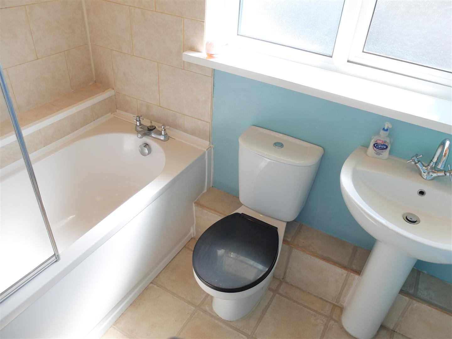 6 Scotby Gardens Carlisle 2 Bedrooms House - Semi-Detached On Sale 80,000