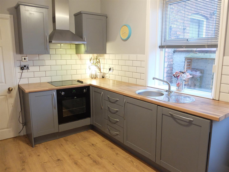 For Sale 43 Currock Road Carlisle 149,999