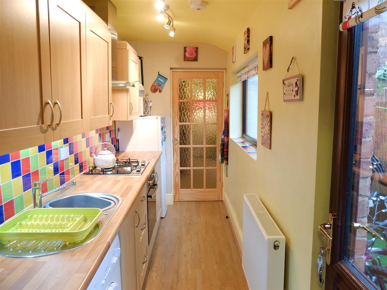 39 Close Street Carlisle Home On Sale