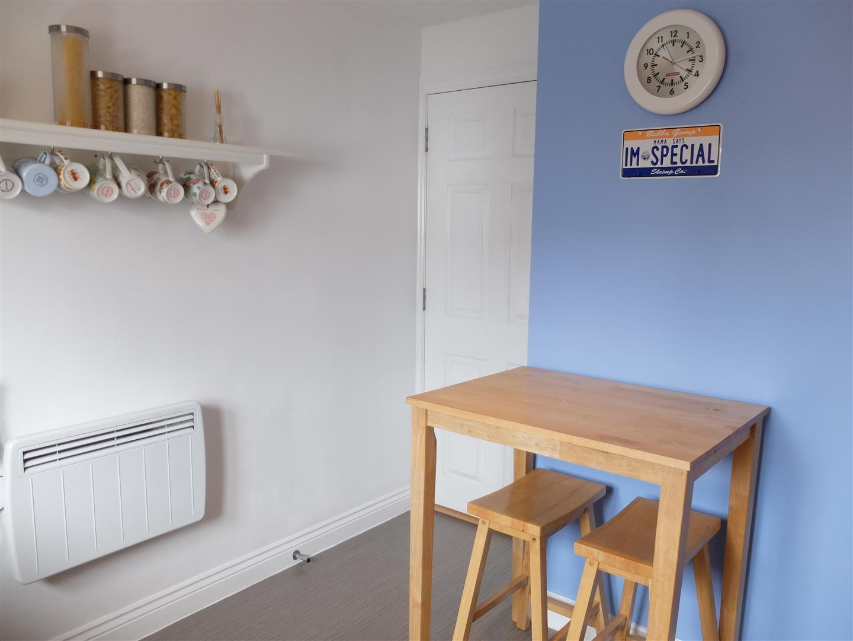 73 Lowry Gardens Carlisle 2 Bedrooms Flat On Sale