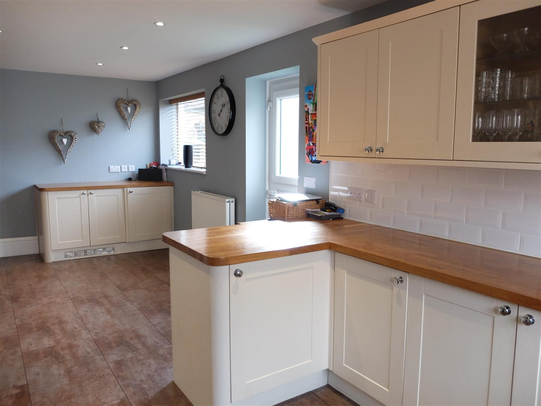 69 Warwick Road Carlisle Home For Sale 230,000