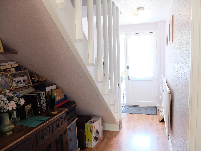 63 Cumrew Close Carlisle Home For Sale