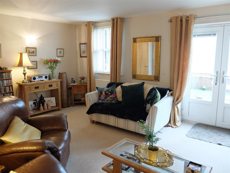 4 Ridge View Brampton Home On Sale