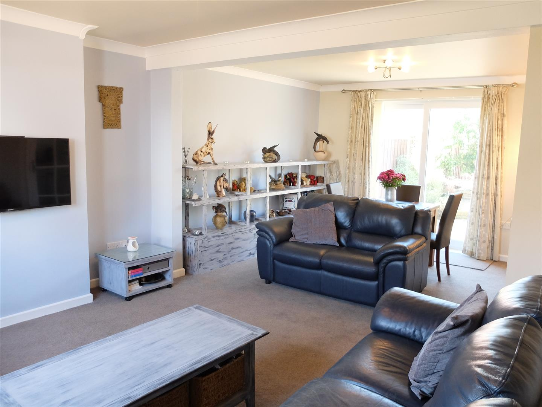 Home On Sale 42 Greengarth Carlisle