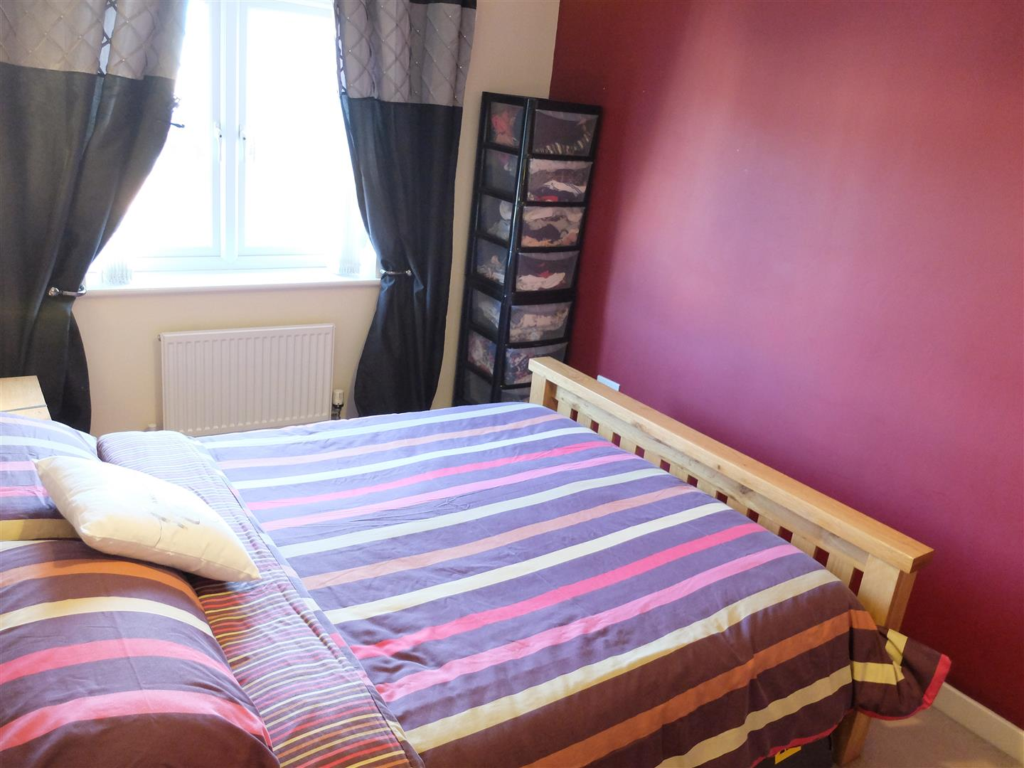3 Bedrooms House - Semi-Detached For Sale 42 Cavaghan Gardens Carlisle 129,995