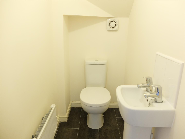 Home For Sale 121 Glaramara Drive Carlisle
