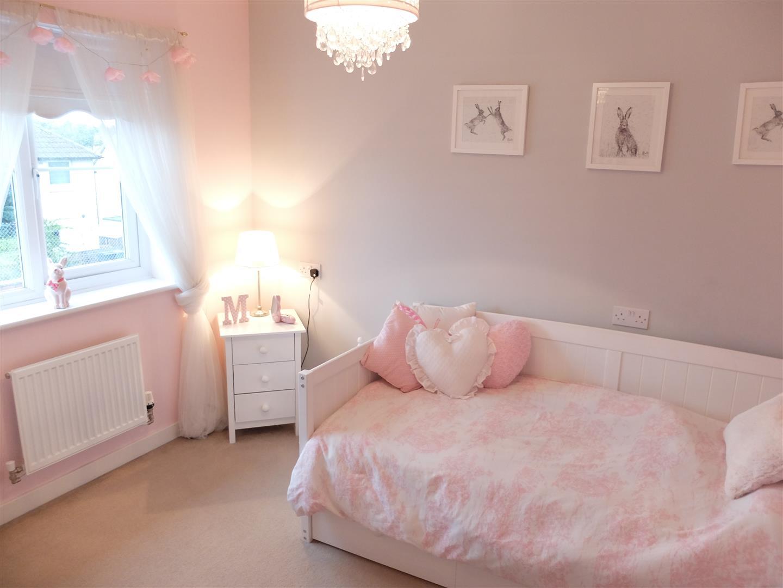 Home For Sale 34 Cavaghan Gardens Carlisle 125,000