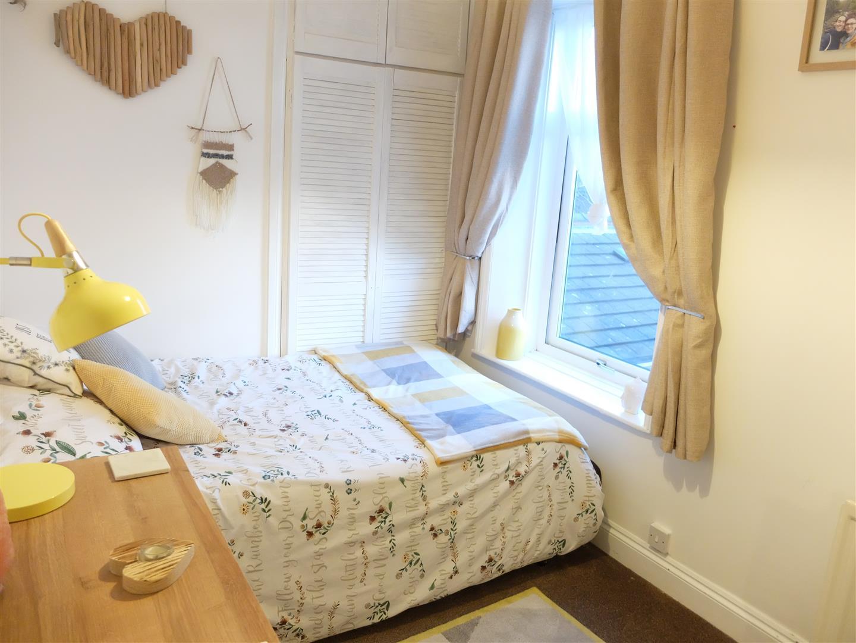 7 Adelphi Terrace Carlisle Home For Sale 80,000