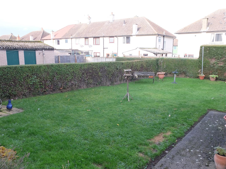 71 Bracken Ridge Carlisle 3 Bedrooms House - Semi-Detached On Sale 100,000