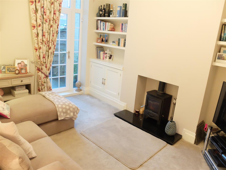 Home On Sale 96 Petteril Street Carlisle