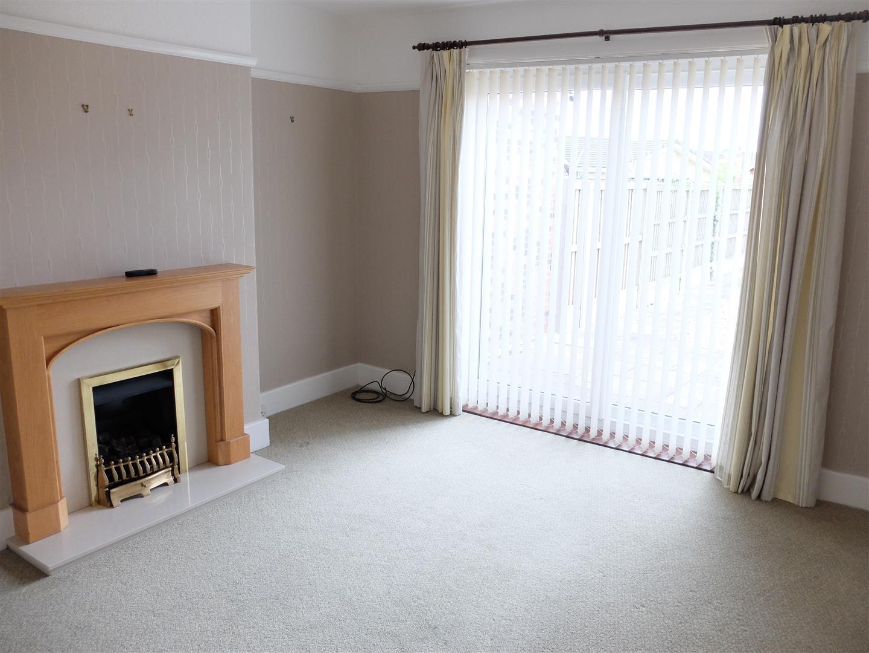 3 Bedrooms House - Semi-Detached For Sale 24 Belah Crescent Carlisle