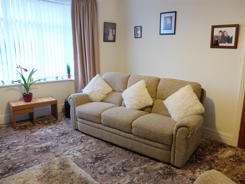 Home On Sale 118 Kingstown Road Carlisle