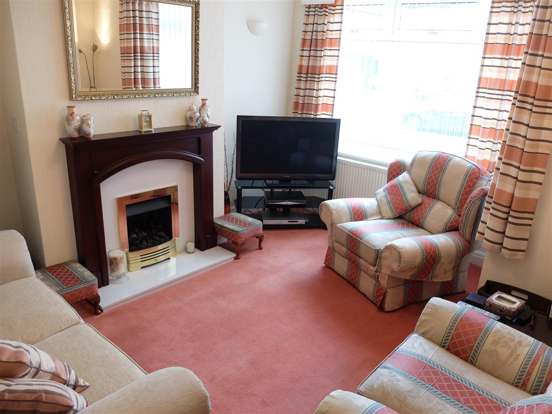 Home On Sale 1 Newlands Road Carlisle