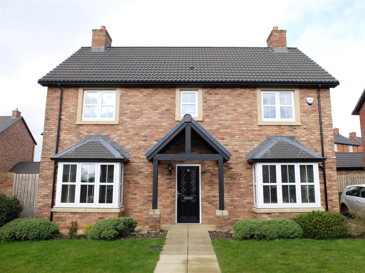 48 Maxwell Drive Carlisle 4 Bedrooms House - Detached For Sale