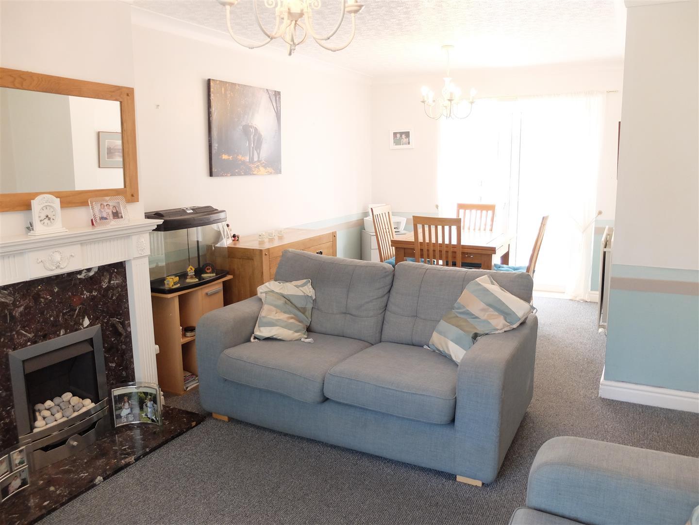 21 Oakleigh Way Carlisle Home On Sale