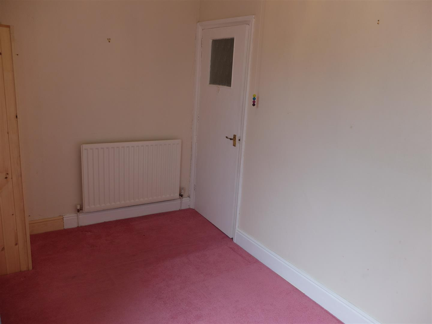 44 Nelson Street Carlisle 2 Bedrooms House - Terraced On Sale 72,500
