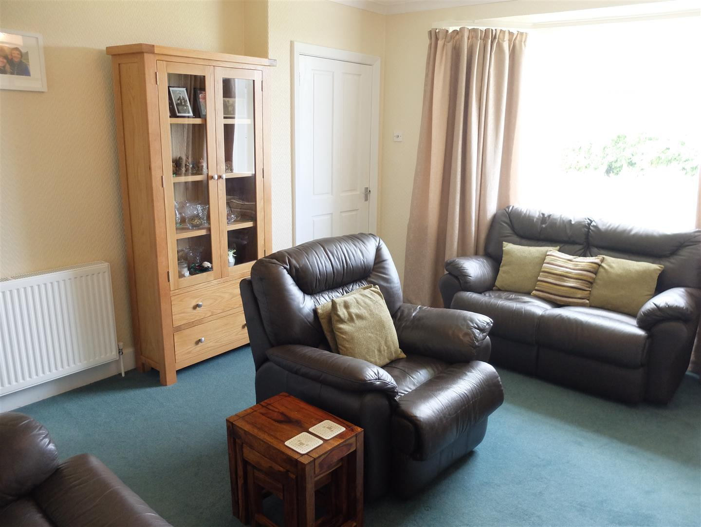 Greenways School Road Carlisle 3 Bedrooms House - Semi-Detached On Sale