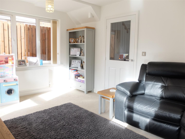 60 Thomlinson Avenue Carlisle For Sale 110,000