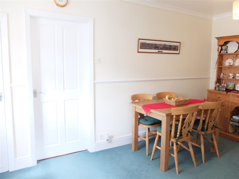 3 Bedrooms House - Semi-Detached On Sale Greenways School Road Carlisle