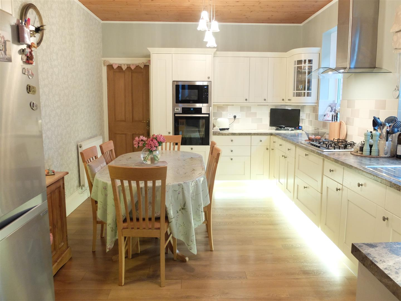 96 Petteril Street Carlisle 5 Bedrooms House - Terraced For Sale