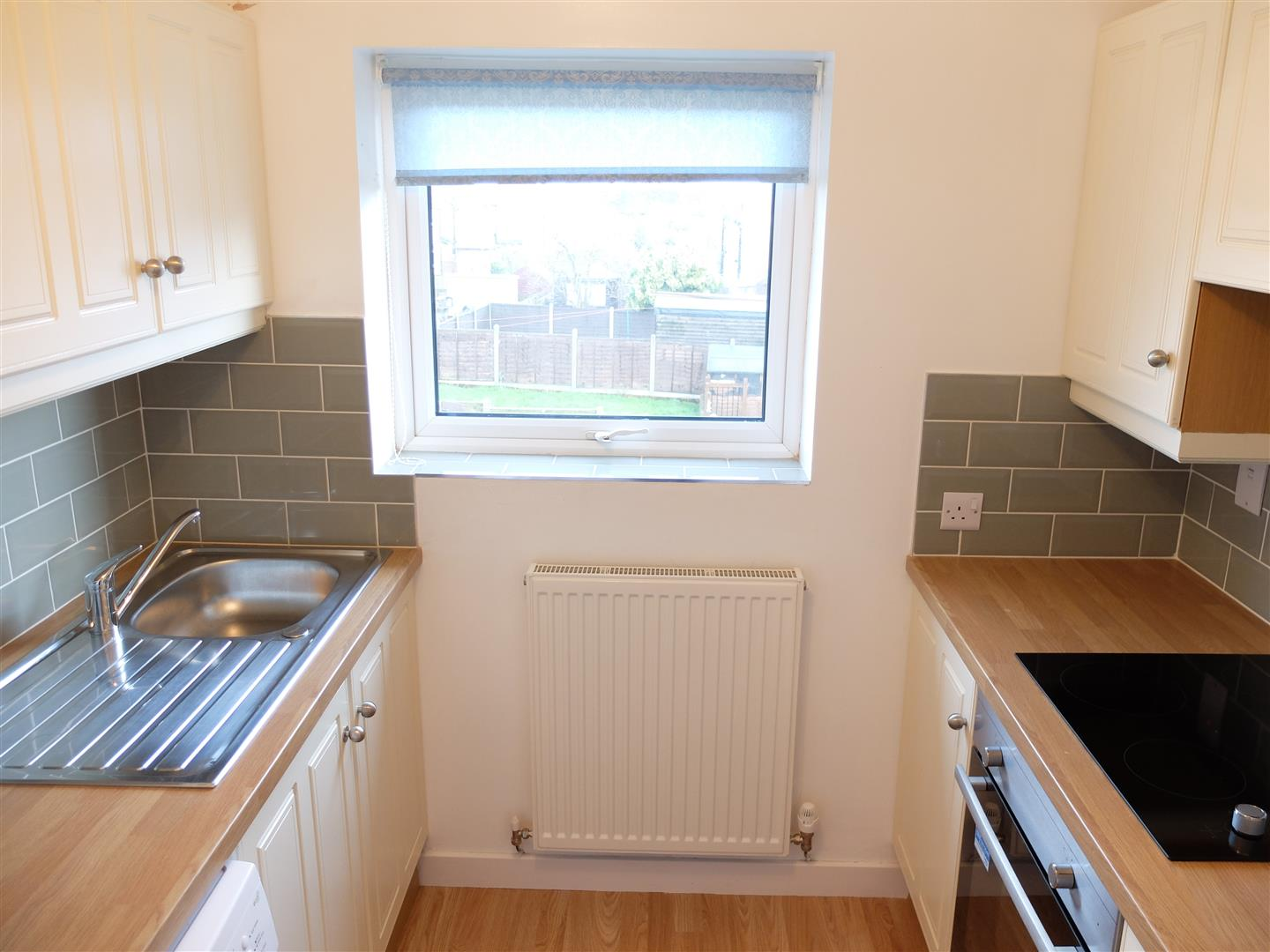 For Sale 3 Rashdall Road Carlisle