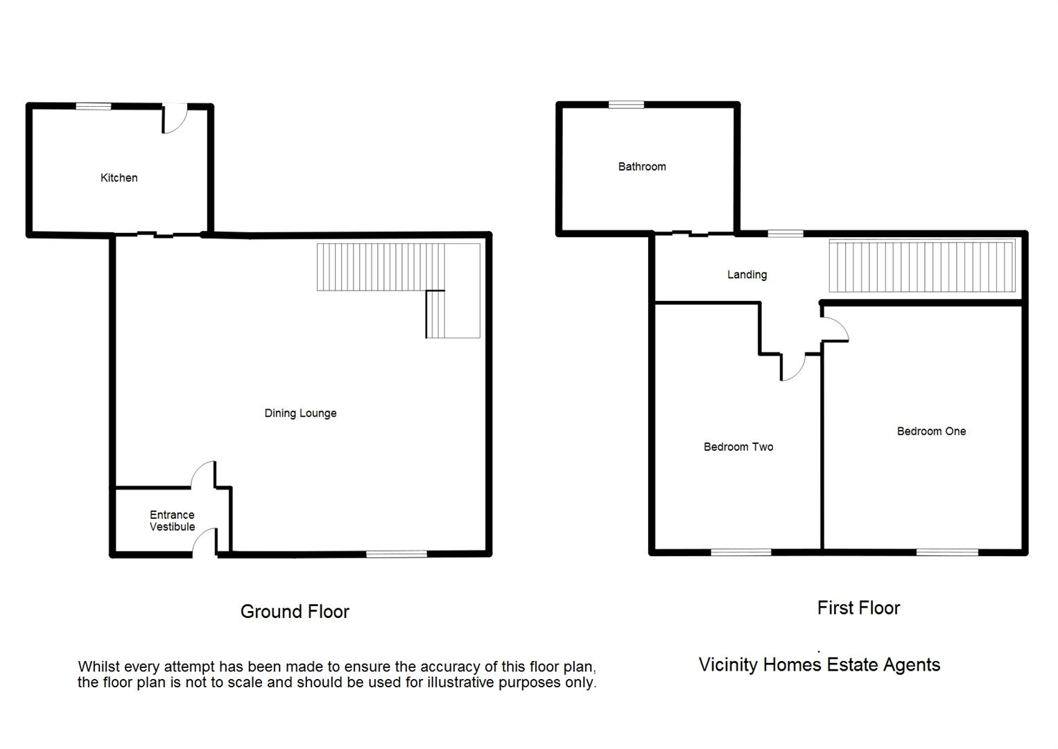 Home On Sale 5 Silloth Street Carlisle 70,000