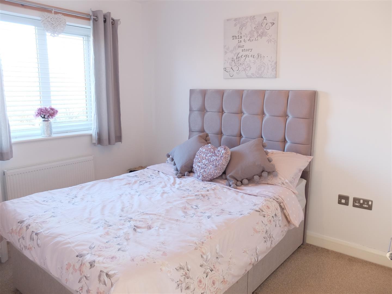 38 Thomlinson Avenue Carlisle Home For Sale 125,000