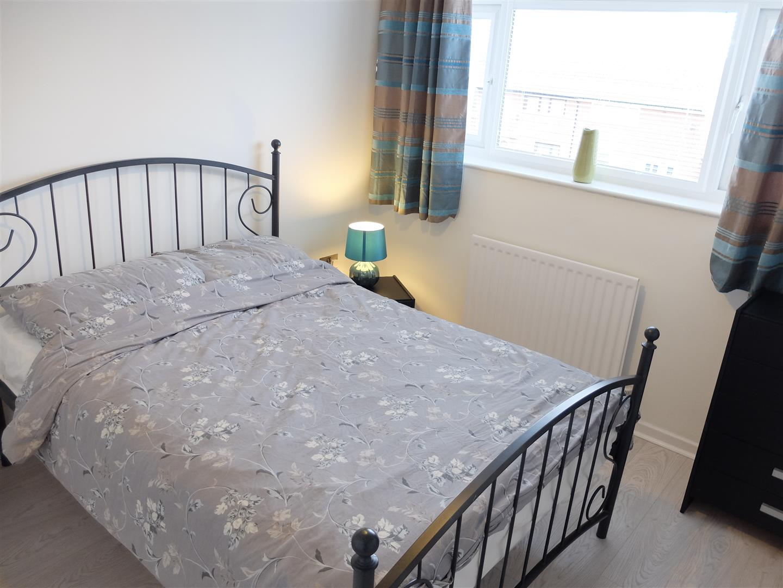 130 Edgehill Road Carlisle Home On Sale 95,000