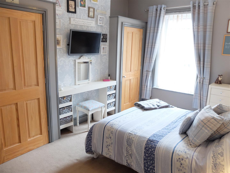 2 Ruthella Street Carlisle Home For Sale 100,000