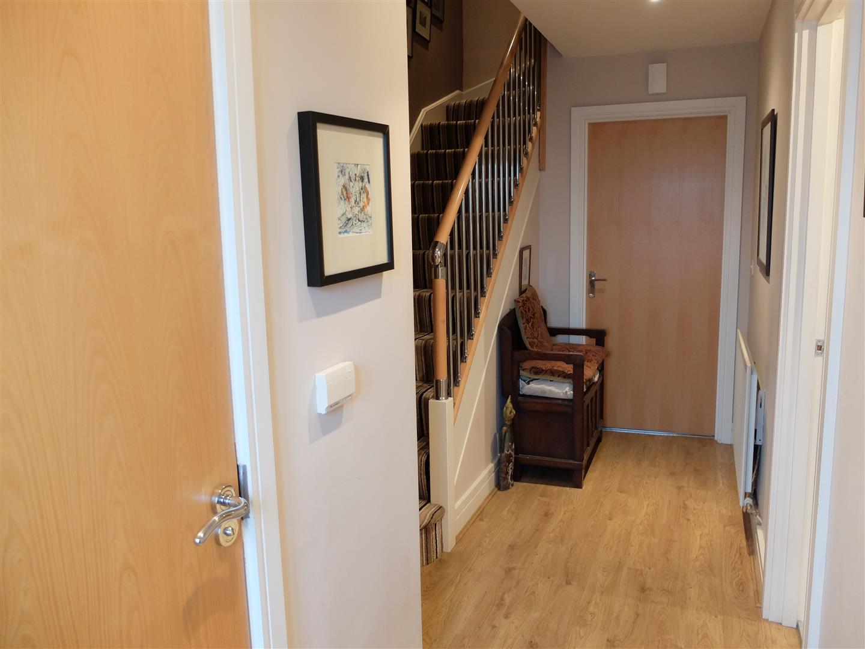 Home For Sale 4 Ridge View Brampton