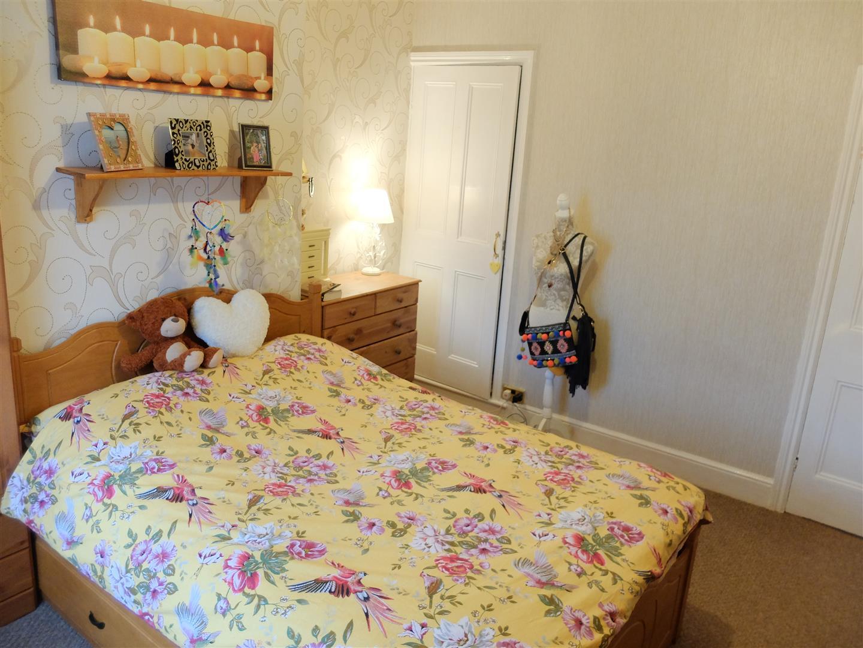 39 Close Street Carlisle 2 Bedrooms House - Terraced On Sale 73,000