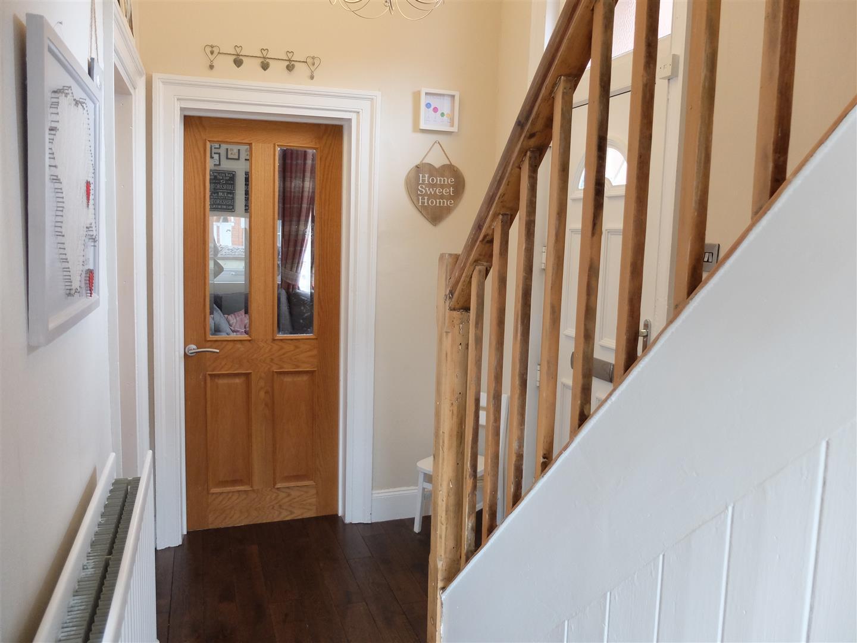 Home For Sale 2 Ruthella Street Carlisle
