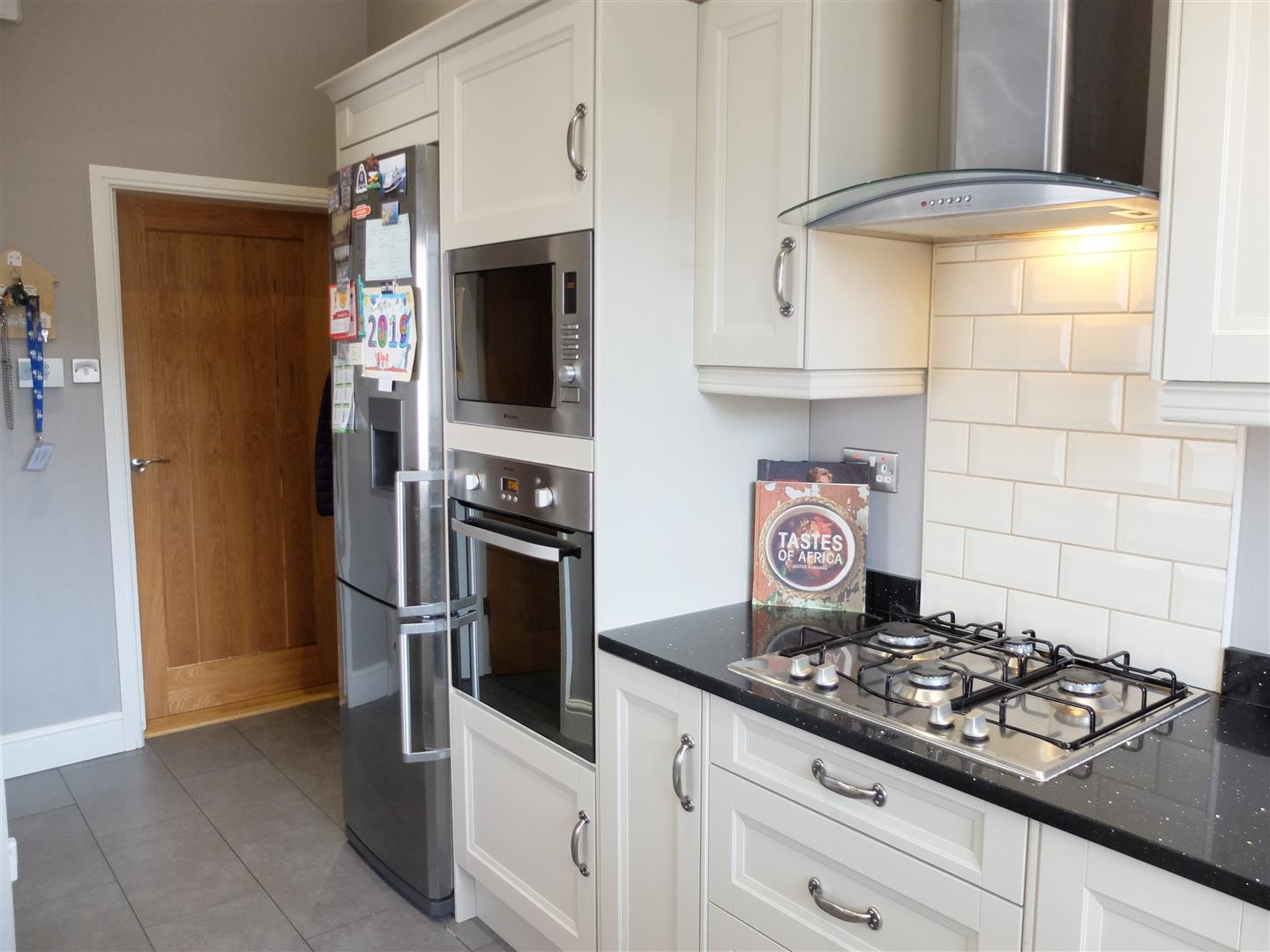 7, Caledonian Buildings Etterby Road Carlisle Home For Sale