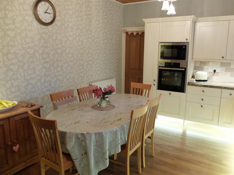 5 Bedrooms House - Terraced For Sale 96 Petteril Street Carlisle 170,000