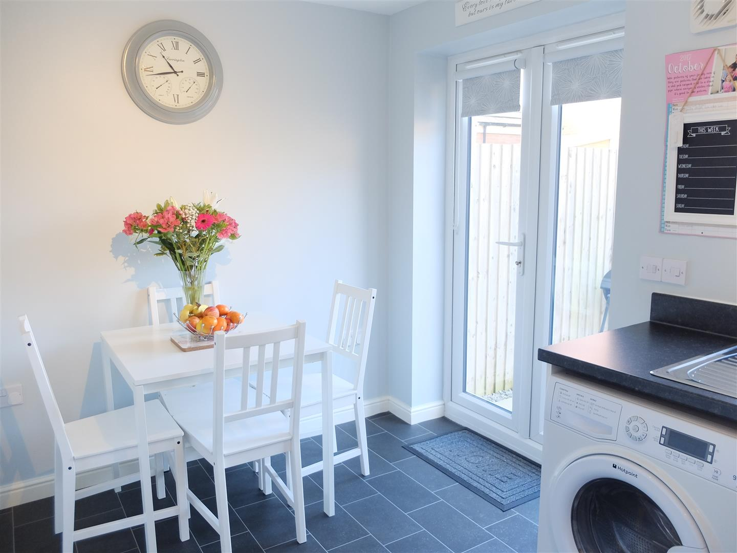 3 Bedrooms House - Mid Terrace For Sale 169 Glaramara Drive Carlisle
