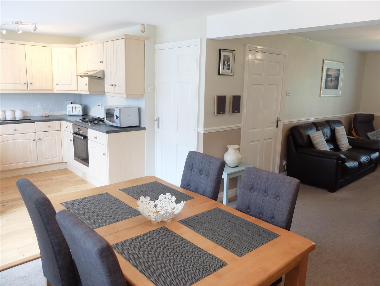 45 Farlam Drive Carlisle 4 Bedrooms House - Semi-Detached On Sale