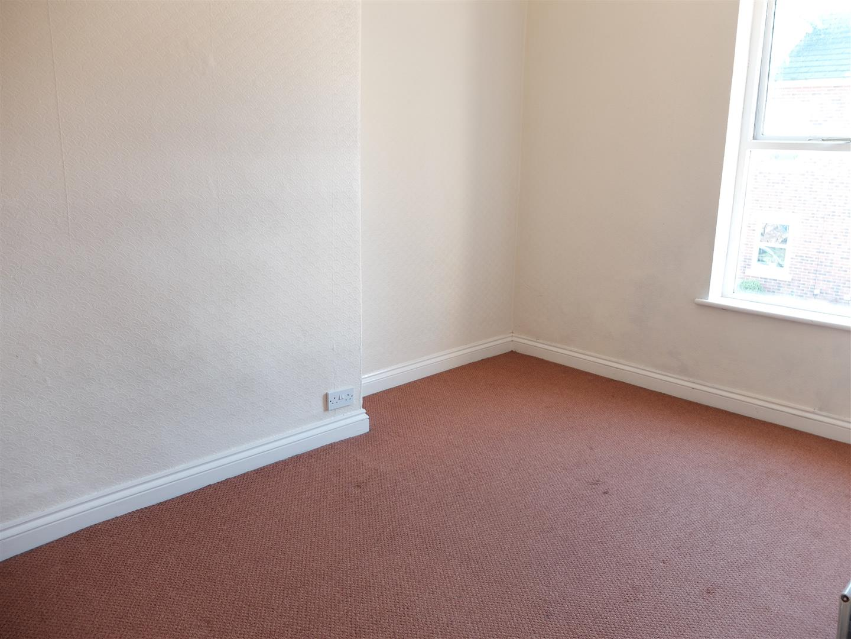 5 Silloth Street Carlisle Home On Sale 70,000