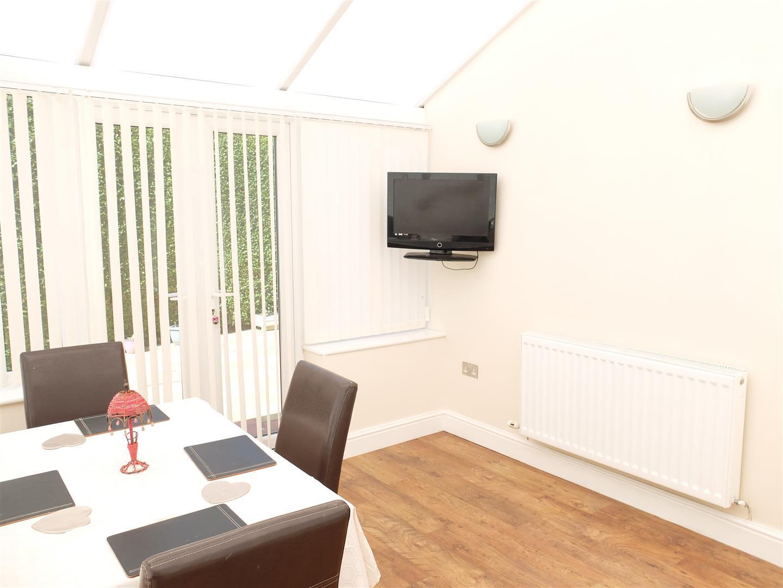 Home On Sale 24 Marina Crescent Carlisle