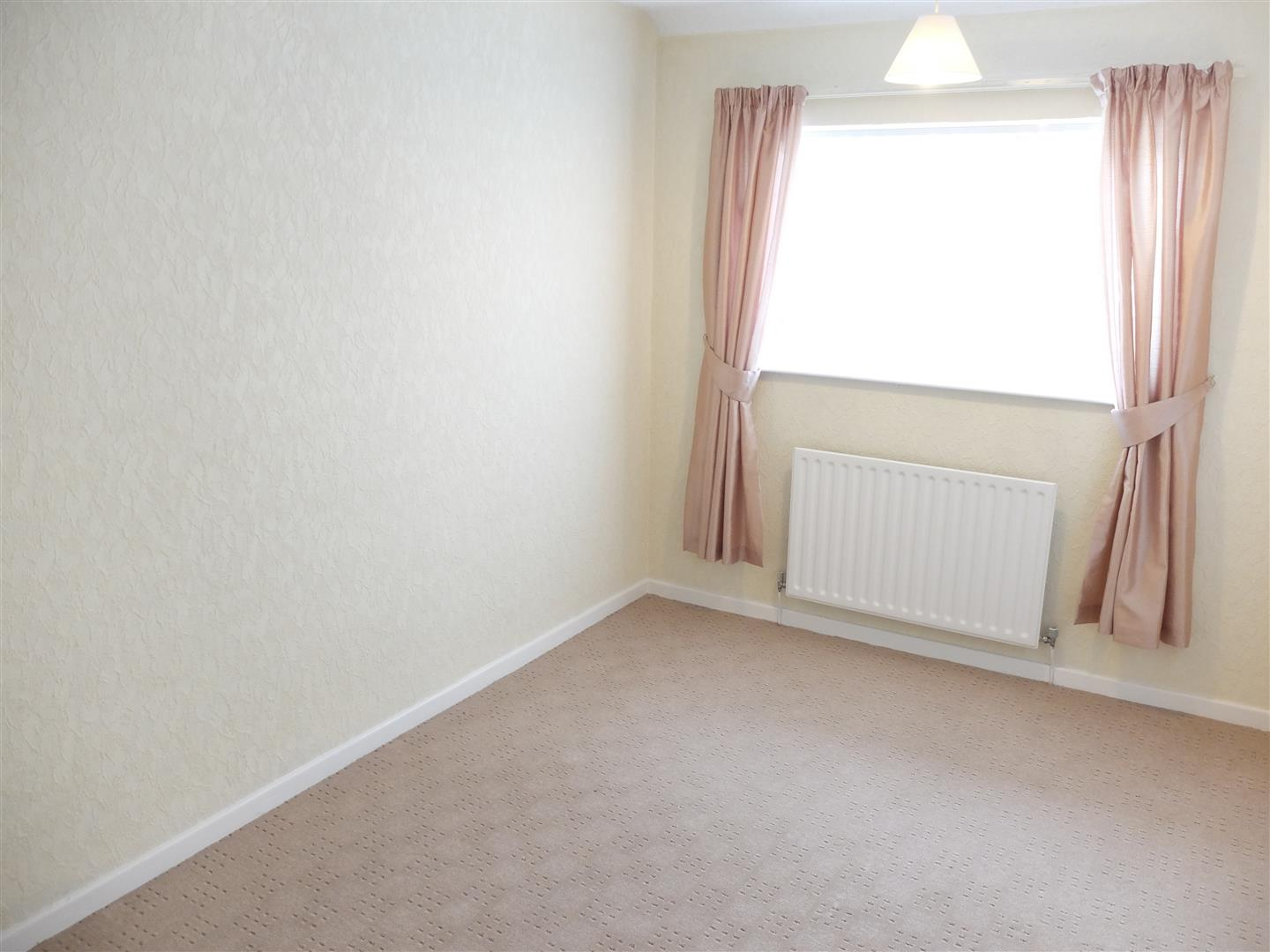 79 Westrigg Road Carlisle 3 Bedrooms House - Mid Terrace On Sale 110,000