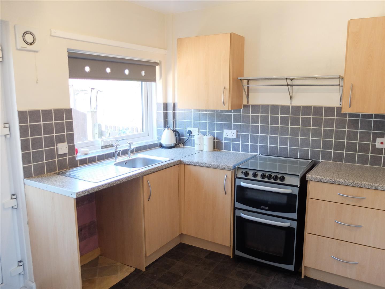 24 Marina Crescent Carlisle 2 Bedrooms House - Semi-Detached For Sale
