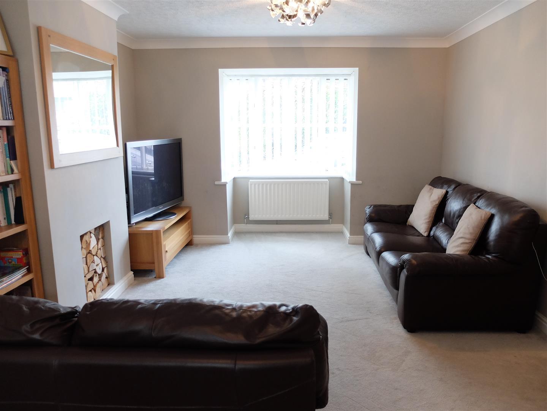 19 Oakleigh Way Carlisle Home On Sale