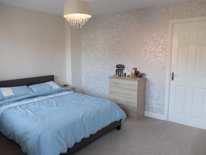 6 Heathfield Close Carlisle On Sale 140,000