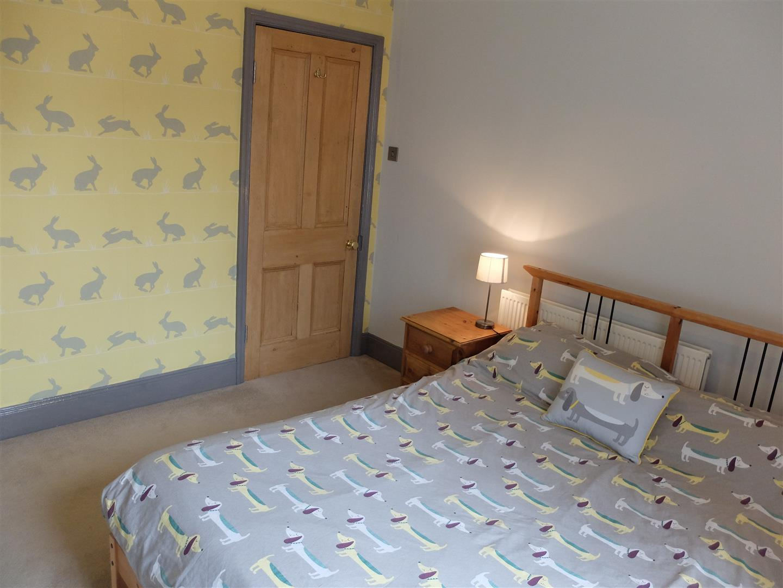 2 Ruthella Street Carlisle Home On Sale 100,000