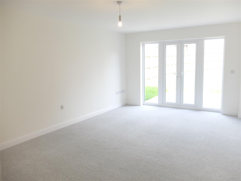 5 Bedrooms House - Detached For Sale Plot 3 Steeles Bank Carlisle