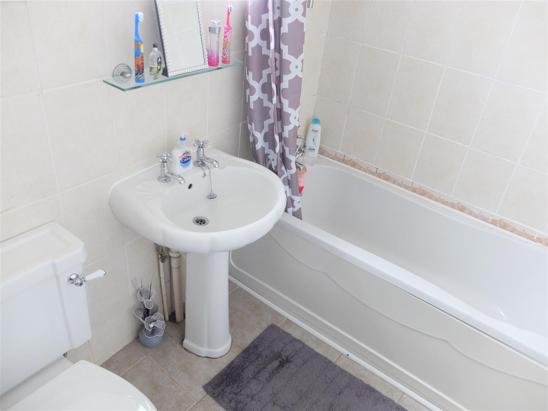 Home On Sale 155 Whernside Carlisle 99,999