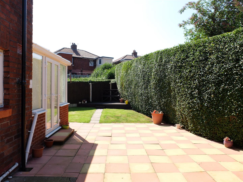 24 Marina Crescent Carlisle Home For Sale