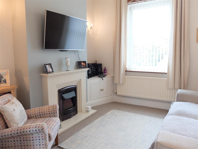 2 Bedrooms House - Terraced On Sale 10 Harvey Street Carlisle